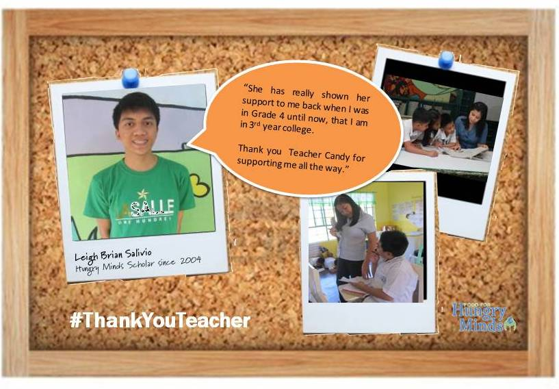 TeachersMonth_Wesite
