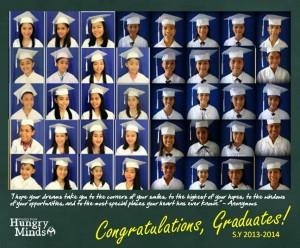 Graduates_SY2013_V3