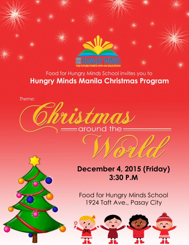 ChristmasInvite2015_V1